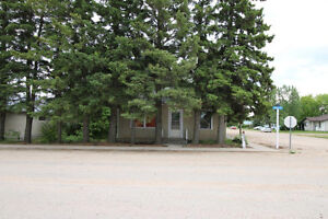 Lot 1-2 Main Street, Rabbit Lake- MLS®584138