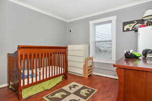 Close to MUN & DT, super affordable and fully renovated St. John's Newfoundland image 5