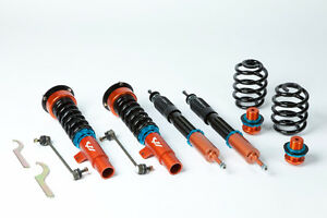 BRAND NEW NEO MOTORSPORT COILOVERS FOR NISSAN! BEST PRICES!!