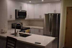 Condo for Rent at Bayview and Highway 407