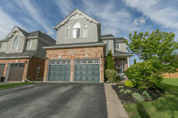 Innisfil Home For Sale