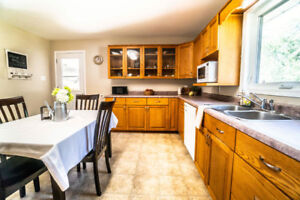 OPEN HOUSE SAT NOV 17TH- Lots Of Upgrades & A GREAT PRICE!!