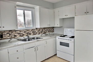 3 Bedroom close to short distance to Birchmount school, NBCC