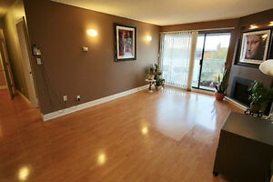 2bd 2bath 998sqft renovated with South Downtown View North Shore Greater Vancouver Area image 3