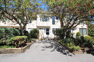 Townhouse for Sale in Surrey Meadows