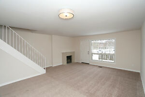 MORE to MOVE INTO, Westmount Village Townhomes London Ontario image 4