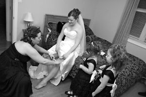 STUNNING AFFORDABLE WEDDING PHOTOGRAPHY & VIDEO Kitchener / Waterloo Kitchener Area image 2