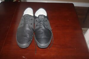 Mens Shoes Sizes 7,9, 10.5 nikes and 13