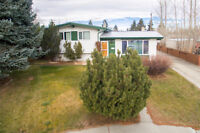 Close to Henderson! - 2807 13th Ave S