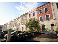1 bedroom flat in Seymour Road, Easton, Bristol, BS5 0UN