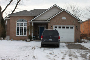 Great Home Fort Erie Home- Open House on Sunday the 17th 2-4