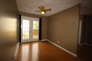 Great Starter Home With Off Street Parking! St. John's Newfoundland image 4