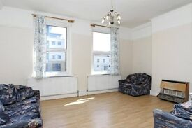 ** good price and location 4 BED FLAT IN BALHAM FOR JUST 2500 P/M**
