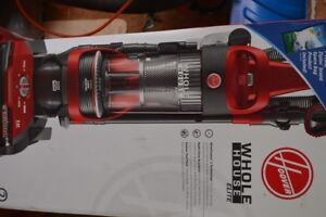 HOOVER NEW WHOLE HOUSE ELITE UH71230W