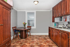 Close to MUN & DT, super affordable and fully renovated St. John's Newfoundland image 3