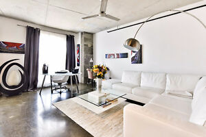 Large 3.5 Mile End Apartment available September 1st $1445 850sq