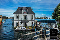 Real Estate Photographer ~ House, commercial, boat photographies