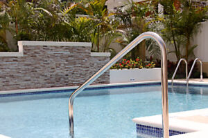 ESCAPE THE COLD! BOOK OUR VILLA IN SUNNY BARBADOS!