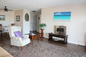 OPEN HOUSE SHERWOOD PARK CONDO JULY 22, 1PM-4PM