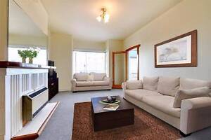 3 Bedroom House ( for rent ) - partly furnished - with garage. Burnie Burnie Area Preview