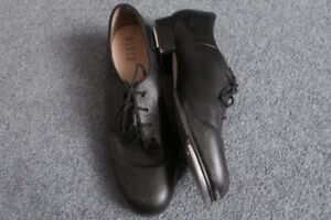 Tap/Step Dance Shoes - Bloch
