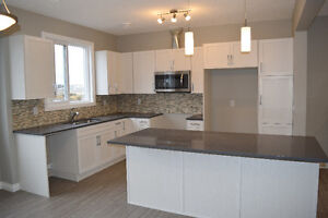 THIS COULD BE YOUR KITCHEN!!!