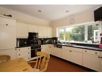 Massive 3 Bedroom House in Romford