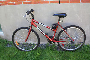 Supercycle SC1800 for sale
