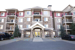 1087 sqft 2 Bedroom Condo in 2096 Blackmud Creek Dr SW!