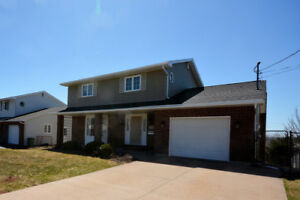 20 Eagle Lane, Colby Village MLS# 201808645  $349,900