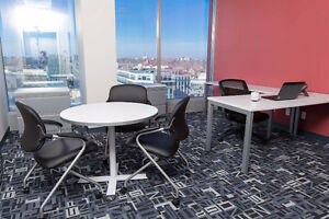 Professional Office Space Downtown Kitchener Kitchener / Waterloo Kitchener Area image 10
