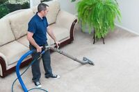 CARPET CLEANING !!!!! ITS THAT SEASON  !!!!!!!
