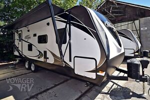 2017 Grand Design Imagine Travel Lite 2600RB