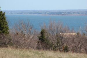 OCEANVIEW Lot 2 For Sale