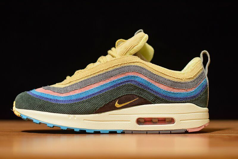 lowest price dcd61 f6493 Air Max 97 SW | in Syston, Leicestershire | Gumtree