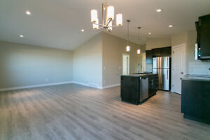 House For Rent in Southeast Red Deer
