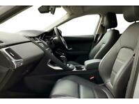 2020 Jaguar E-Pace D180 S AWD Auto Estate Diesel Automatic