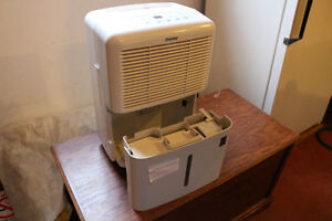 For sell  air conditioner, Dehumidifier