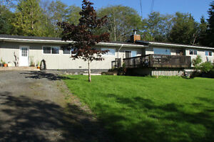 House For Sale in Sunny Port Edward