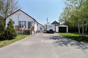 Great opportunity for first time home buyer!