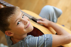 MUSIC LESSONS ( Near FAIRWAY/LACKNER & IN-HOME) Kitchener / Waterloo Kitchener Area image 3