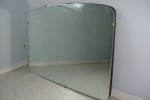 Antique Mirror & other items for sale