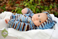 Baby Photo Sessions - $150/hr