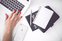 Are you interested in becoming a content contributor?