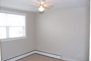 2 Bedroom House Close to MUN and Downtown - 5 Summer Street St. John's Newfoundland image 6