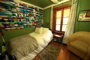 Chambre a louer/Room to rent Lease transfer/Transfer de bail
