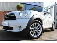 2013 13 MINI COUNTRYMAN 1.6 COOPER 5D 122 BHP