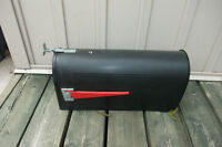 Mail Box - MOVING SALE