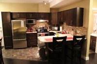 Completely renovated 2 Bed 2 Bath Condo Pet friendly