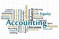 Chartered Professional Accountant (CPA/CMA) – Contract (K)